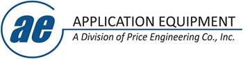 Application Eqipment - A Division of Price Engineering