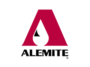 Alemite Lubrication Systems
