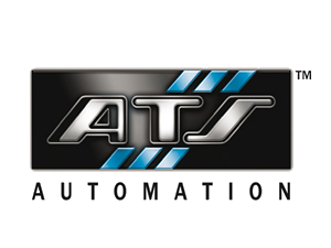 Automation Tooling Systems (ATS)