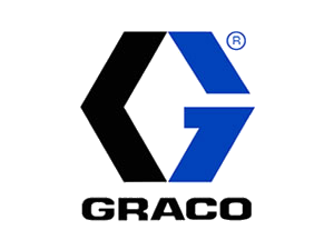Graco Lubrication Systems