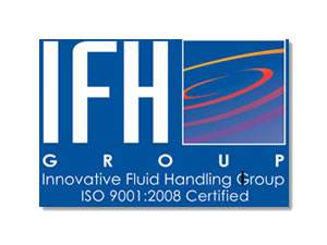 IFH Group