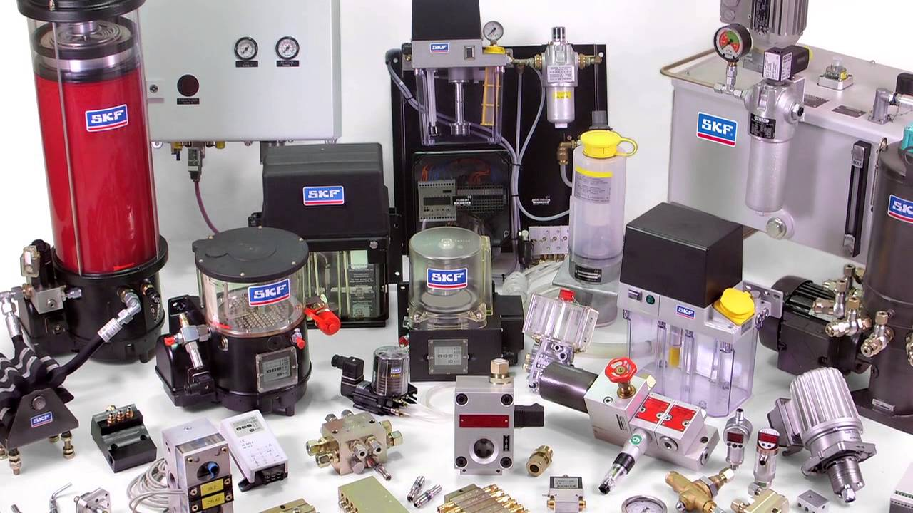 skf-lubrication-products-solutions