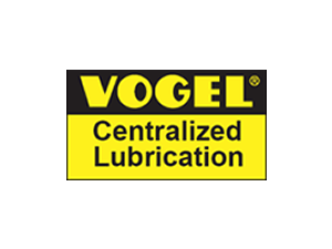 vogel-centralized-logo
