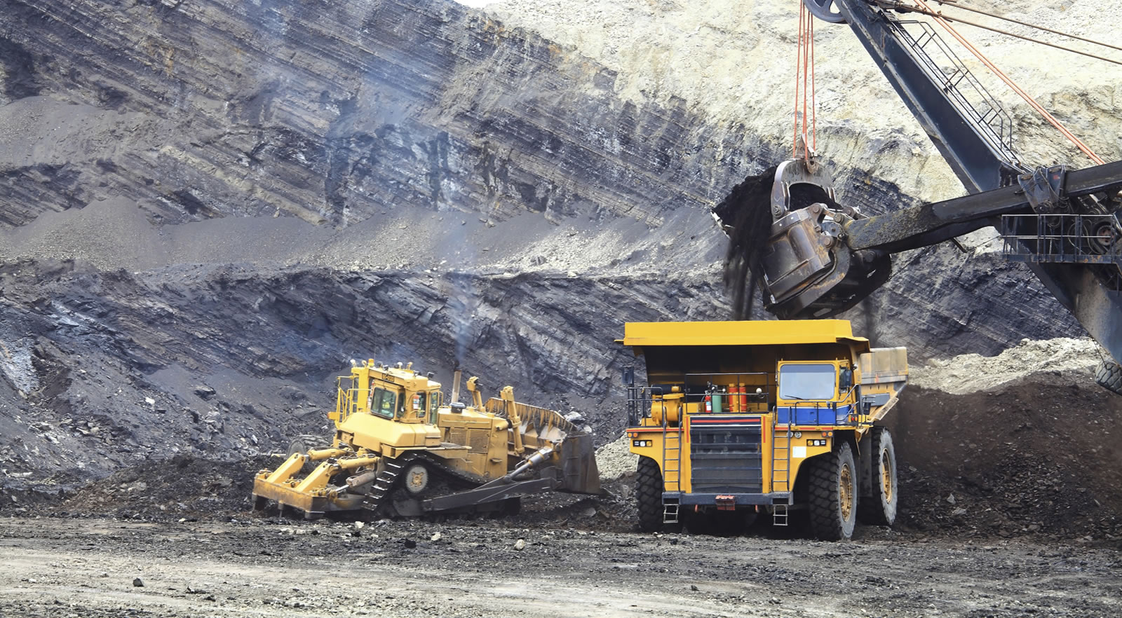 lubrication-mining-wisconsin-illinois-mining